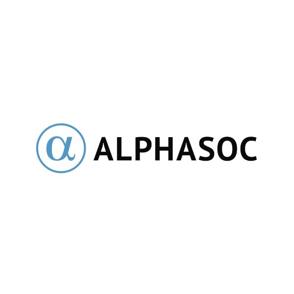 AlphaSOC