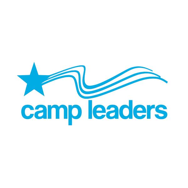 Camp Leaders Poland