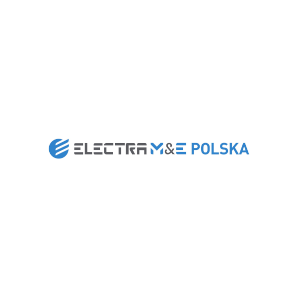 Electra M&E Polska