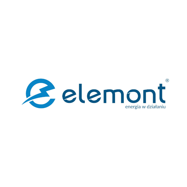 Elemont