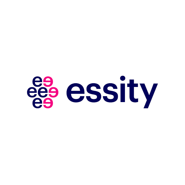 ESSITY Operations Poland