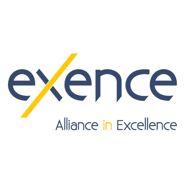 Exence