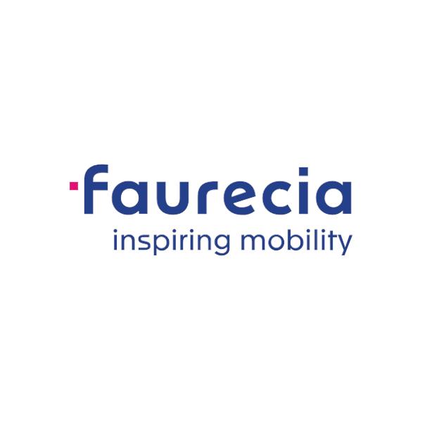 Faurecia Automotive Polska