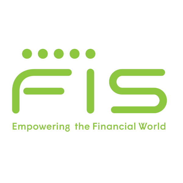 FIS Technology Services