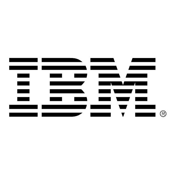 IBM GSDC