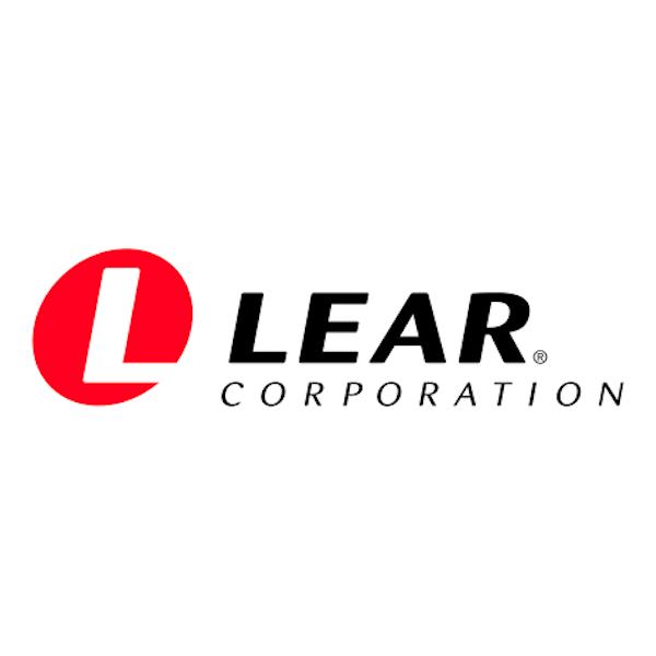 Lear Corporation Poland