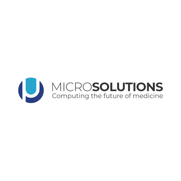 Micro Solutions