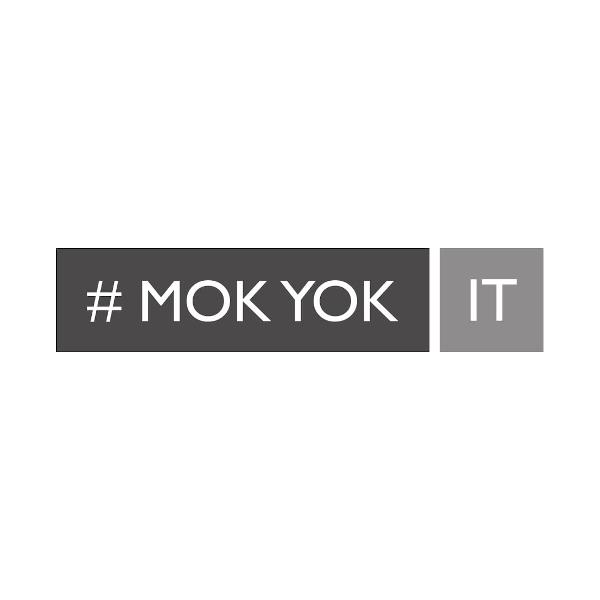 MOK YOK IT