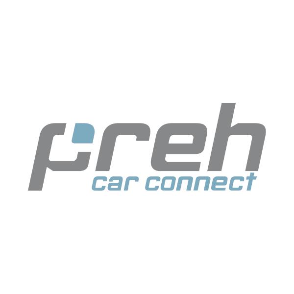 Preh Car Connect Polska