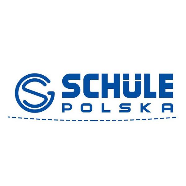 Schüle Polska