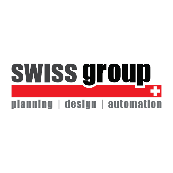 RW Swiss Automation