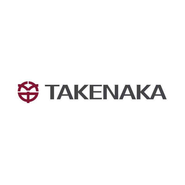 TAKENAKA EUROPE GmbH