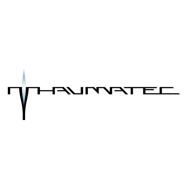 Thaumatec