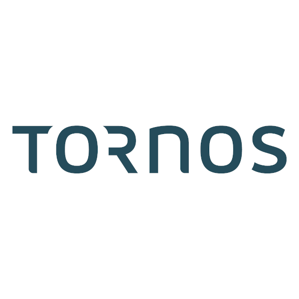 Tornos Technologies Poland