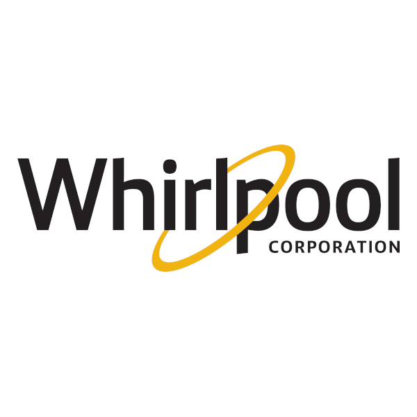 Whirlpool Company Polska