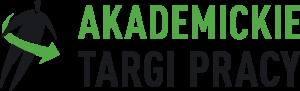 Akademickie Targi Pracy Logo