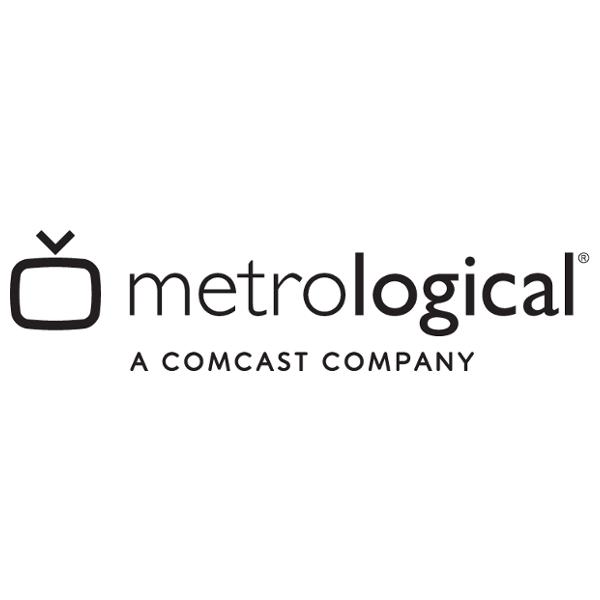 Metrological