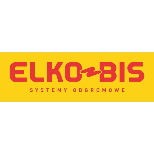 Elko-bis Systemy odgromowe