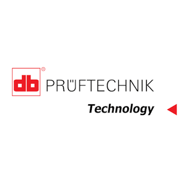 PRUFTECHNIK Technology