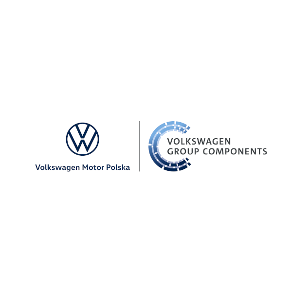 Volkswagen Motor Polska