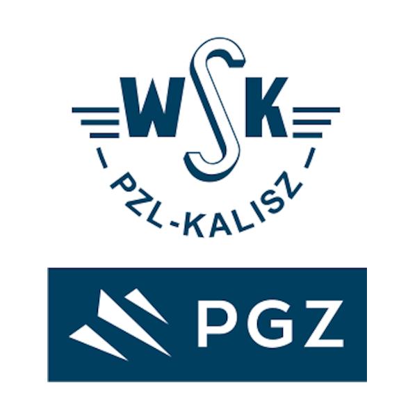 PZL-KALISZ