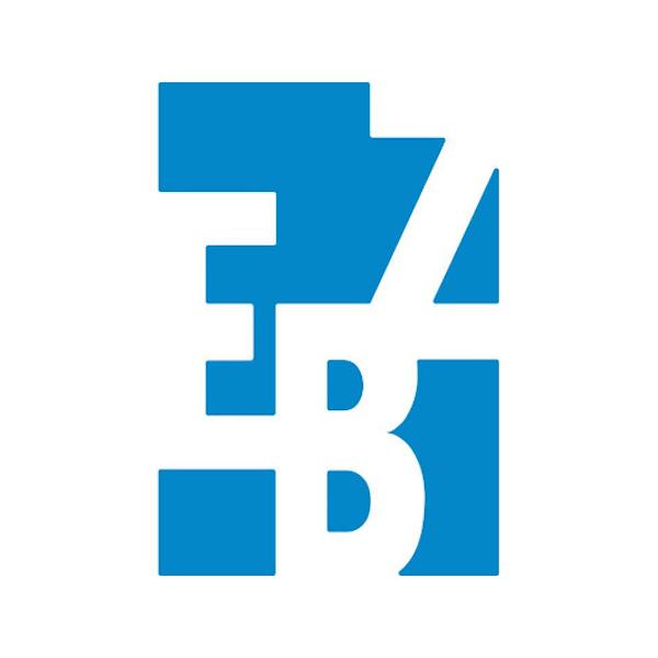 EBZ Automation Engineering