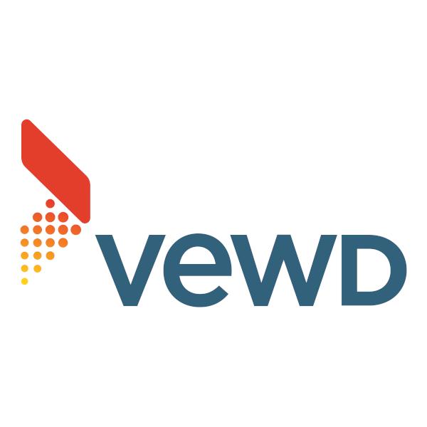 Vewd Software Poland