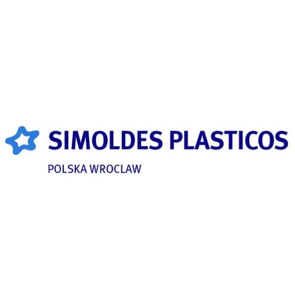 Simoldes Plasticos Polska