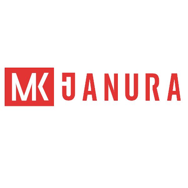 MK JANURA