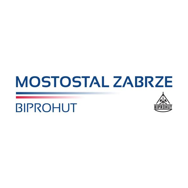 Mostostal Zabrze Biprohut