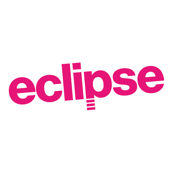 Eclipse Poland Limited