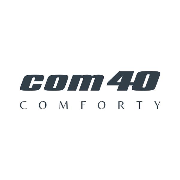 COM40