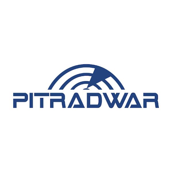 PIT-RADWAR