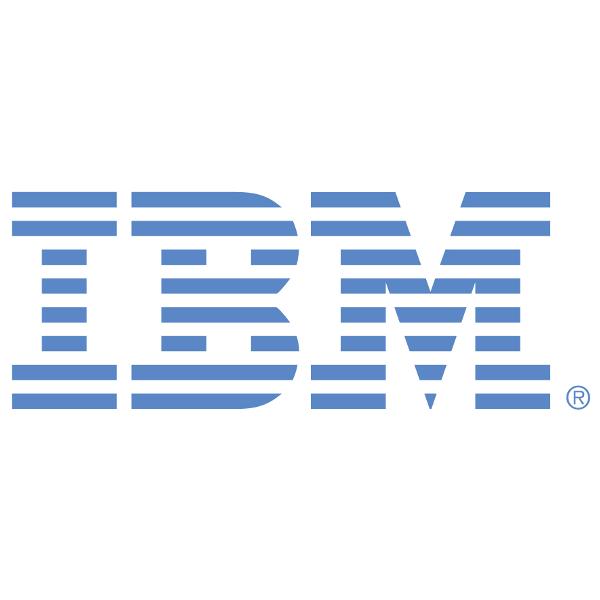 IBM GSDC Polska
