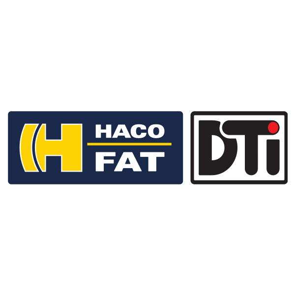 Grupa HACO